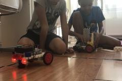 1_robotikaTabor2020nyar-17