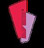 logo-szeretetszinhaz-kicsi