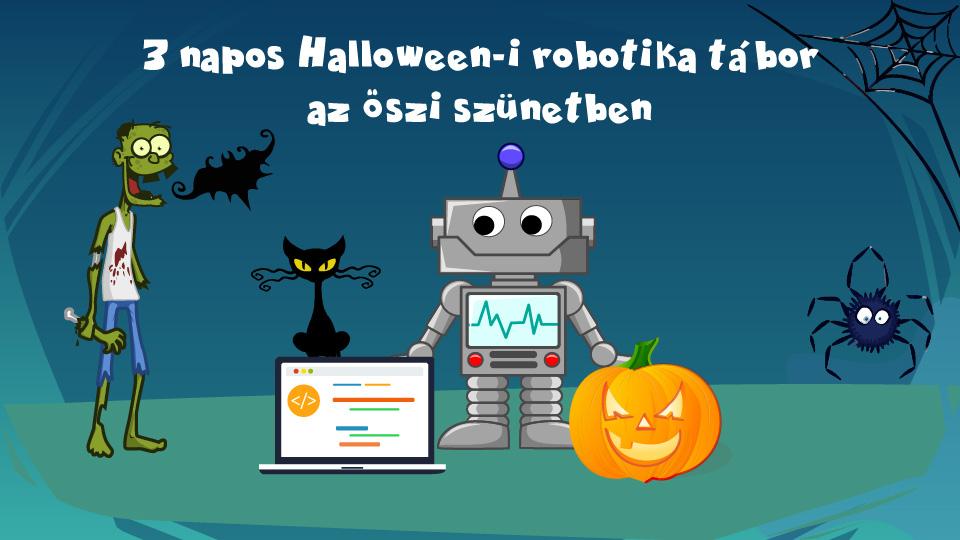 halloweeniTaborKiemelt